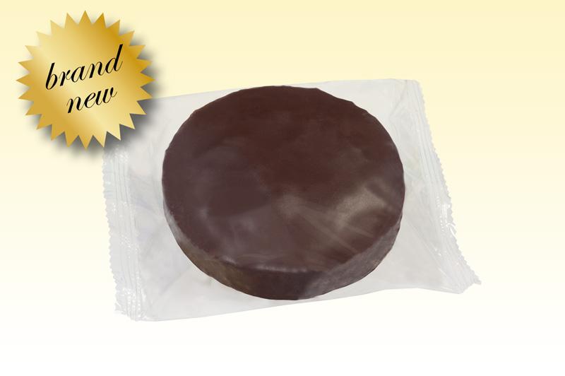 mini Cake cremino